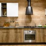 Cucina-stile-industrial-KORINNA-Sconto-50%-per-rinnovo-esposizione-CasaStore-Arredamenti-Salerno-6