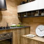 Cucina-stile-industrial-KORINNA-Sconto-50%-per-rinnovo-esposizione-CasaStore-Arredamenti-Salerno-7
