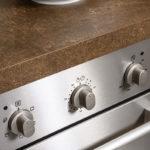 Cucina-stile-shabby-chic-TELMA-Sconto-50%-per-rinnovo-esposizione-CasaStore-Arredamenti-Salerno-10