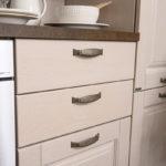 Cucina-stile-shabby-chic-TELMA-Sconto-50%-per-rinnovo-esposizione-CasaStore-Arredamenti-Salerno-11