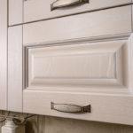 Cucina-stile-shabby-chic-TELMA-Sconto-50%-per-rinnovo-esposizione-CasaStore-Arredamenti-Salerno-12