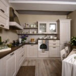 Cucina-stile-shabby-chic-TELMA-Sconto-50%-per-rinnovo-esposizione-CasaStore-Arredamenti-Salerno-2