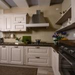 Cucina-stile-shabby-chic-TELMA-Sconto-50%-per-rinnovo-esposizione-CasaStore-Arredamenti-Salerno-3