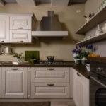 Cucina-stile-shabby-chic-TELMA-Sconto-50%-per-rinnovo-esposizione-CasaStore-Arredamenti-Salerno-4