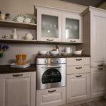 Cucina-stile-shabby-chic-TELMA-Sconto-50%-per-rinnovo-esposizione-CasaStore-Arredamenti-Salerno-5