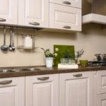 Cucina-stile-shabby-chic-TELMA-Sconto-50%-per-rinnovo-esposizione-CasaStore-Arredamenti-Salerno-6