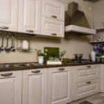 Cucina-stile-shabby-chic-TELMA-Sconto-50%-per-rinnovo-esposizione-CasaStore-Arredamenti-Salerno-7
