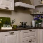 Cucina-stile-shabby-chic-TELMA-Sconto-50%-per-rinnovo-esposizione-CasaStore-Arredamenti-Salerno-8
