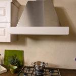 Cucina-stile-shabby-chic-TELMA-Sconto-50%-per-rinnovo-esposizione-CasaStore-Arredamenti-Salerno-9