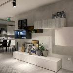 Parete-attrezzata-A123-Tomasella-Sconto-per-rinnovo-esposizione-CasaStore-Arredamenti-Salerno1