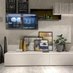 Parete-attrezzata-A123-Tomasella-Sconto-per-rinnovo-esposizione-CasaStore-Arredamenti-Salerno2