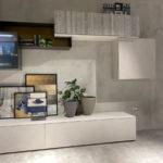 Parete-attrezzata-A123-Tomasella-Sconto-per-rinnovo-esposizione-CasaStore-Arredamenti-Salerno3