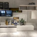 Parete-attrezzata-A123-Tomasella-Sconto-per-rinnovo-esposizione-CasaStore-Arredamenti-Salerno4